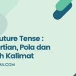 Past Future Tense : Pengertian, Pola dan Contoh Kalimat